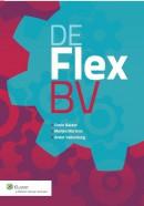De Flex BV