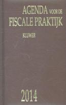 Agenda voor de fiscale praktijk 2014
