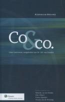 Co & Co