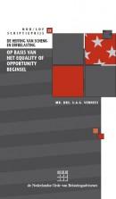 NOB/LOF serie Heffing van schenk-& erfbelasting obv equality of oppertunity beginsel