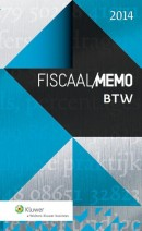Fiscaal Memo BTW 2014