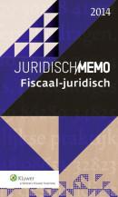 Juridisch Memo 2014
