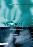 BTW gids 2014