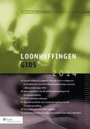 Loonheffingengids 2014