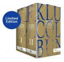 Kluwer Collegebundel Limited Edition, 2014/2015
