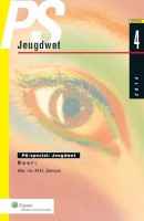 PS Special Jeugdwet 2014.4