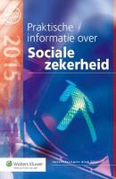 Praktische informatie over Sociale zekerheid 2015