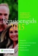 Pensioengids 2015