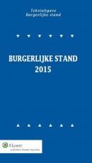 Tekstuitgave Burgerlijke stand 2015-001