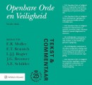 Tekst & Commentaar: Openbare Orde en Veiligheid