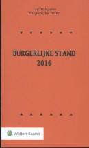 Tekstuitgave Burgerlijke stand 2016-001