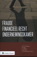 Fraude/Financieel recht/Ondernemingskamer