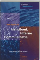 Communicable diseases series Het beste uit... Handboek Interne Communicatie