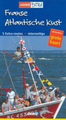 ANWB extra Franse Atlantische kust