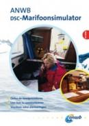ANWB DSC Marifoonsimulator