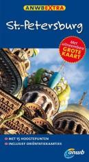 ANWB extra : St. -Petersburg
