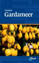 ANWB Ontdek : Gardameer