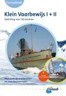 Cursusboek Klein Vaarbewijs I+II (20e editie)