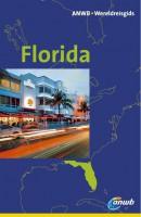 ANWB Wereldreisgids : Florida