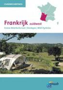 ANWB charmecampings : Frankrijk ZuidWest