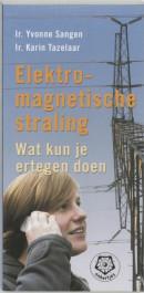 Elektromagnetische straling - Ankertje 288