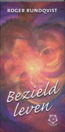Ankertjesserie Bezield leven