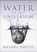 Water en het universum