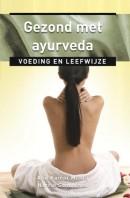 Ankertjes 191 : Gezond met ayurveda