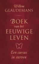 Boek van het Eeuwige Leven
