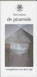 Ankertjes 62 : De piramide