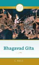 Bhagavad Gita (herziene editie)