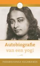 Autobiografie van een yogi (herziene editie)