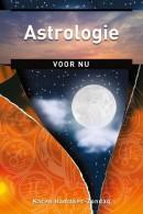 Ankertjes 359 : Astrologie