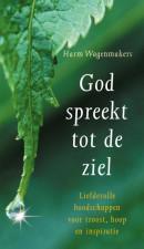 God spreekt tot de ziel (POD)