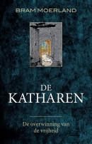 De Katharen