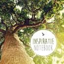 Inspiratie notebook