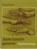 Jouw handen genezen