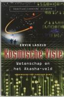 Kosmische visie