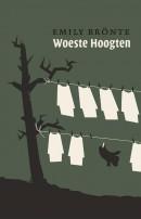 L.J. Veen klassiek Woeste Hoogten