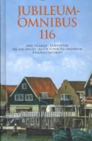 Jubileumomnibus 116