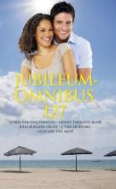 Jubileumomnibus 127