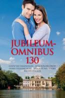 Jubileumomnibus 130