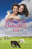 Jubileumomnibus 132