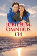 Jubileumomnibus 134