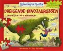 Waanzinnig om te weten Dreigende dinosaurussen