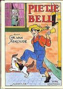 Pietje Bell serie Pietje Bell