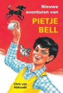 Pietje Bell serie Nieuwe avonturen van Pietje Bell