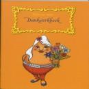 Ik ben een topper Dankwerkboek