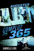 Complot 365 Augustus