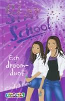 Star School Een droomduo?